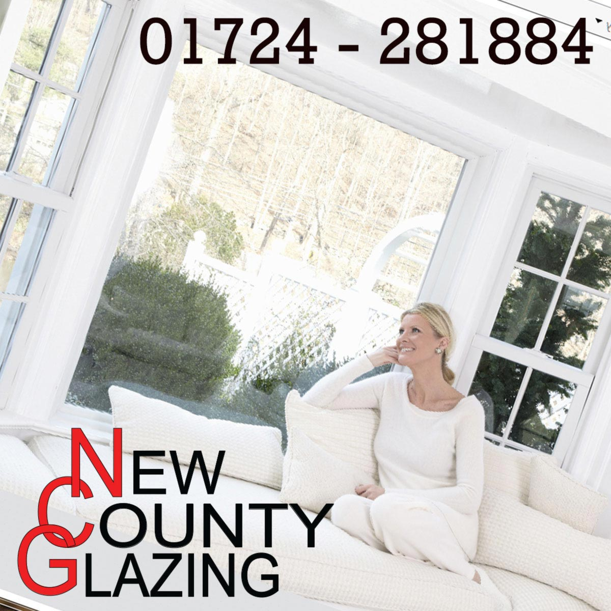 double glazing companines