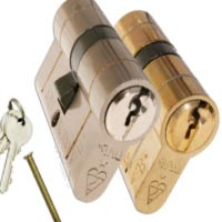 Ultion 3 star locks